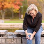 suffering from hip or knee pain? physical therapy can help you find relief