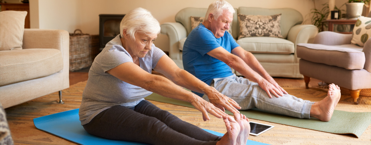 Back and Sciatica Pain Relief Sheridan, Malvern, Benton, and Bryant, AR
