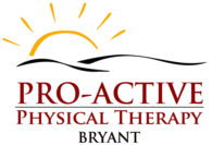 Bryant pro active physical therapy
