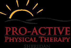 Pro-Active-Sheridan-Logo