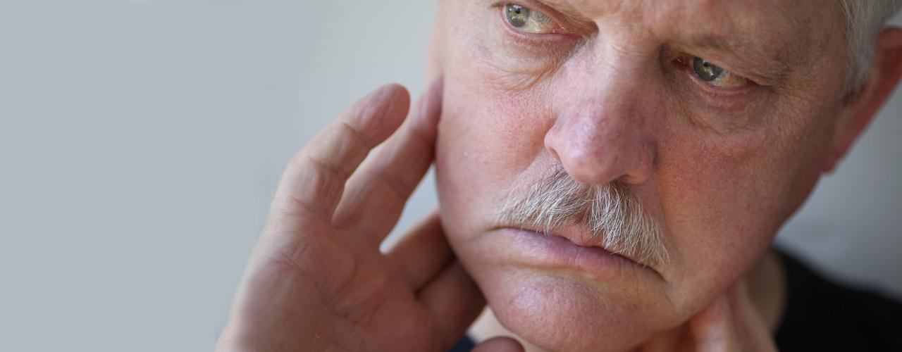 TMJ Dysfunction Pain Relief Sheridan, Malvern, Benton, and Bryant, AR