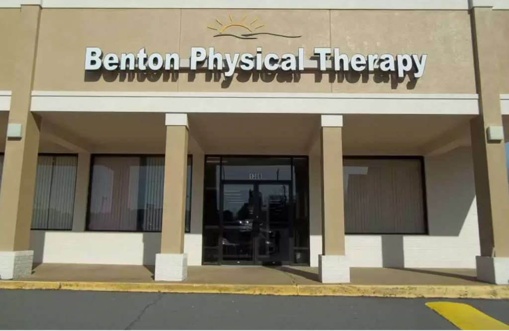 benton-physical-therapy